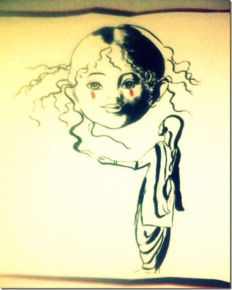 IMG-20121017-WA002