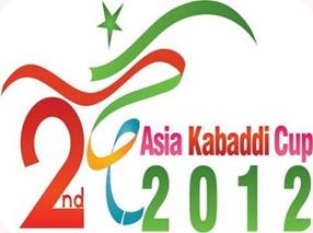 Asia-Cup-Kabaddi-2012