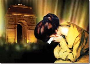 GANG-RAPE-sl-21-12-2012
