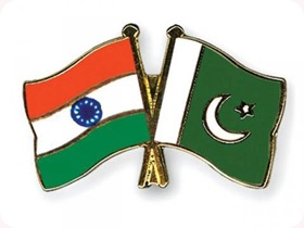 Pakistan-vs-India-Final-Kabaddi-Match-Highlights-Asia-Cup-2012
